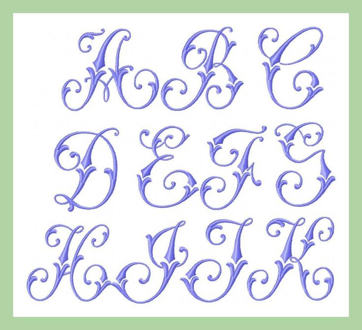 Best embroidery designs images on pinterest affair