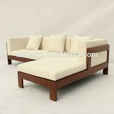 Image result for sofas madera