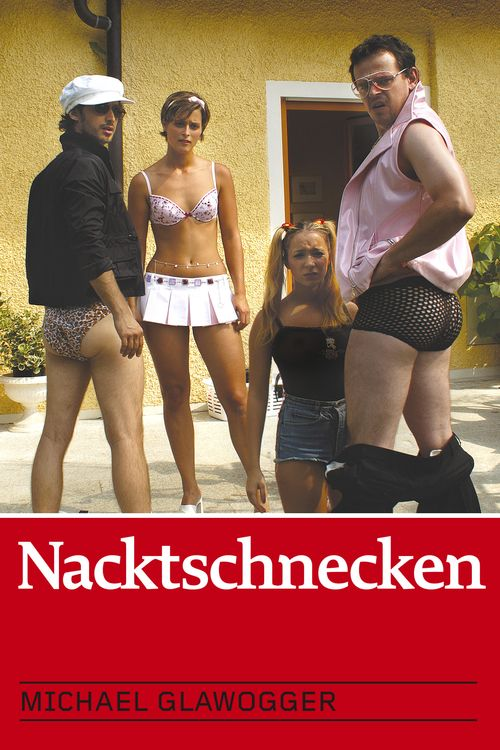 Watch Nacktschnecken Full Movie Online