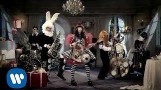 きゃりーぱみゅぱみゅ - ファッションモンスター,Kyary Pamyu Pamyu Fashion Monster - YouTube