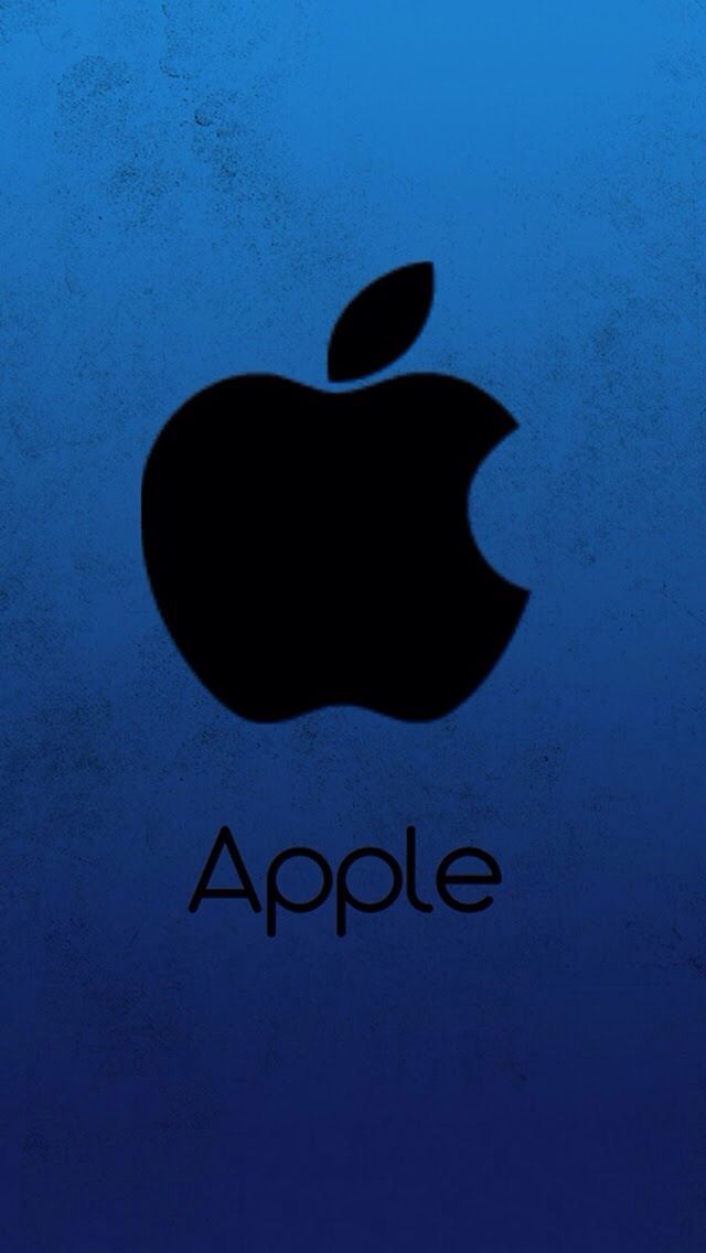 apple iphone wallpaper 21 best images about apple wallpapers on 4264
