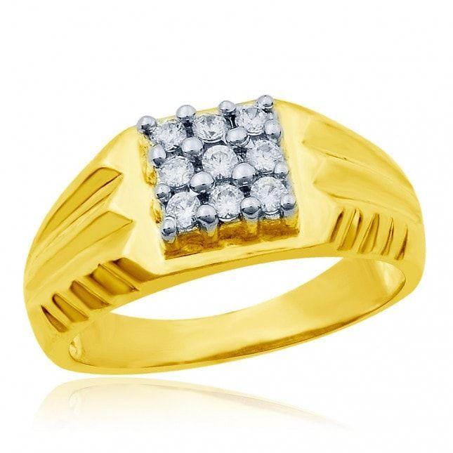#MenFashion #RichMen #GoldMen #GoldPaltaed #Ring