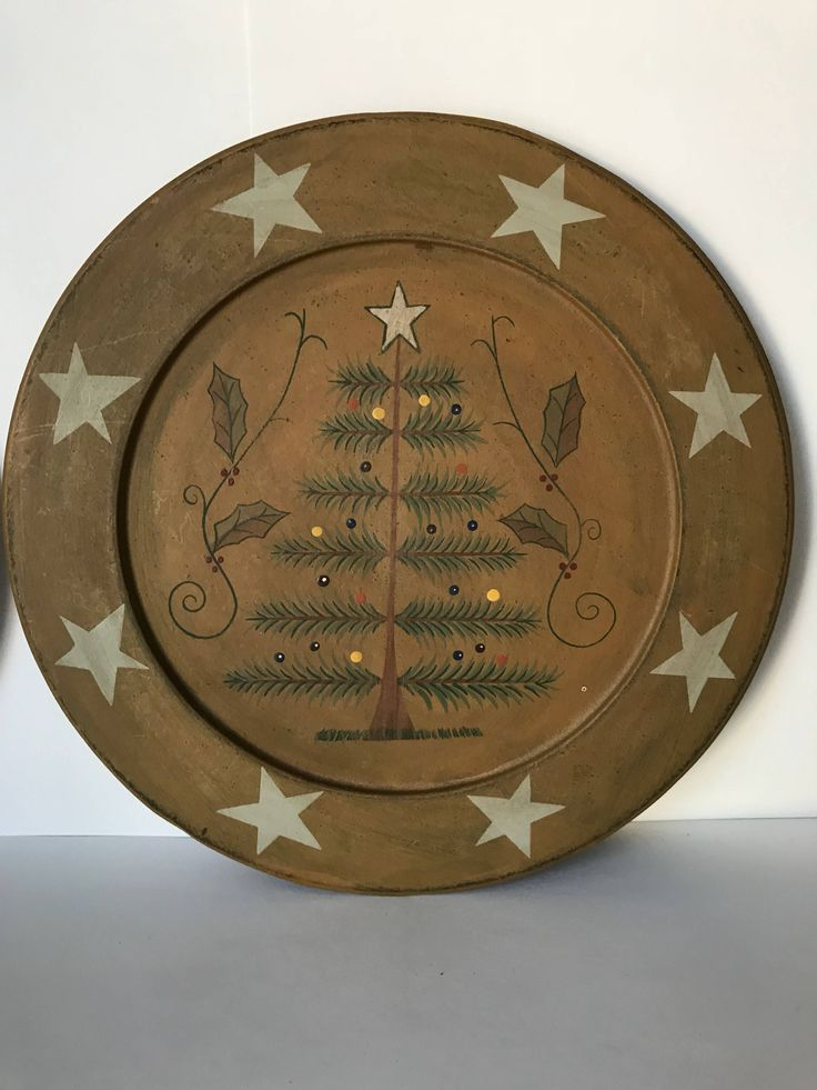 Best rustic charger plates ideas on pinterest