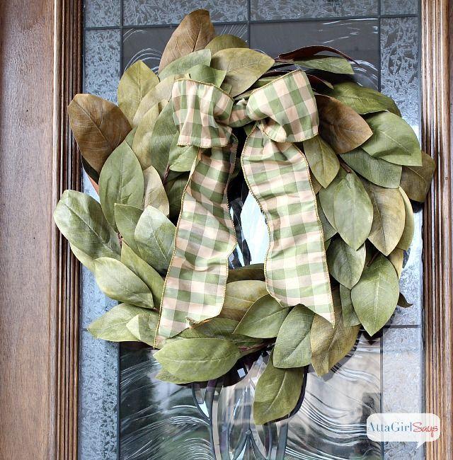 52 best Christmas Decor images on Pinterest | Christmas decor ...