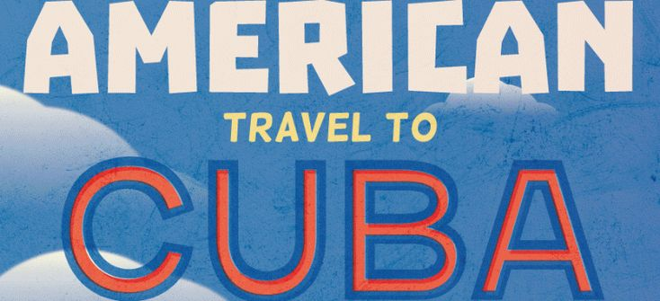 On December 17, 2014, the United States announced an agreement with Cuba to normalize diplomatic relations, which includes easing travel and trade restrictions. Since then, we saw an impact on U.S. travelers searching for flights to Cuba on Cheapflights.com, so to make your travels easier, ...