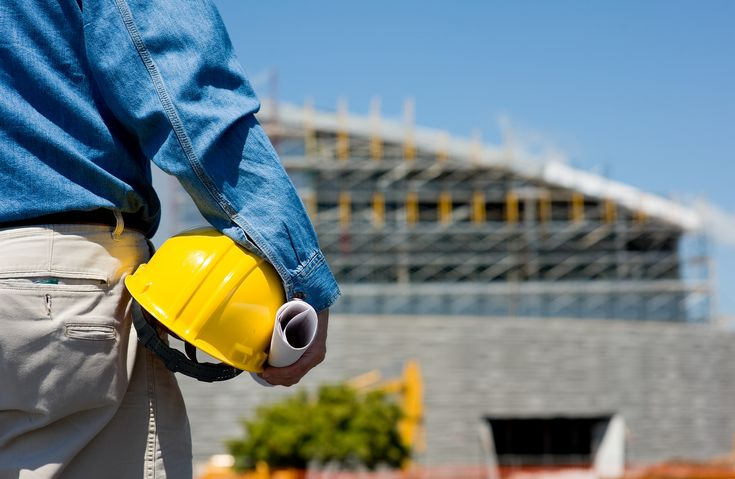 İstikrar, inşaat sektörüne güveni arttırdı  Seçimler öncesi inşaat sektöründe düşen güven endeksinin yeniden yükselmeye başlaması moralleri yükseltiyor. Elit Yapı' nın Yönetim Kurulu Başkanı Cem Çelik konut sektörünü değerlendirdi. Çelik, ' İstikrar, inşaat sektörüne güveni arttırdı' dedi.  http://www.turkrealtor.com/tr/istikrar-insaat-sektorune-guveni-arttirdi/