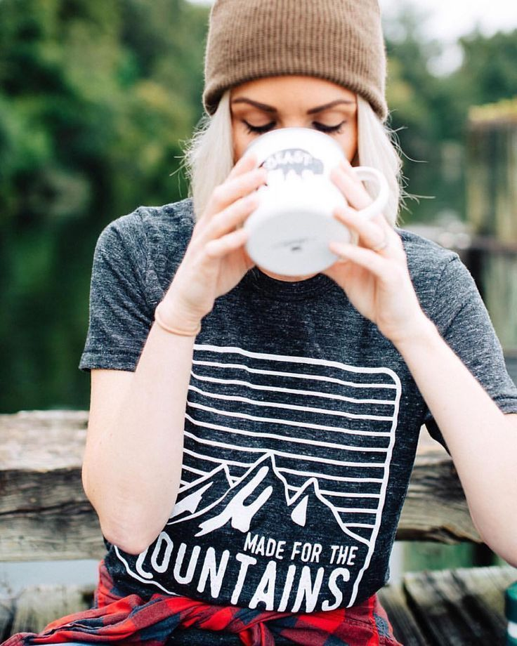 Made for the mountains. #getoutdoors #upknorth New apparel line in collaboration with @wildmountainapparel launching soon.