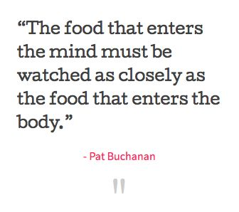 Best Great Quotes Images On   Food Quotes Quotes