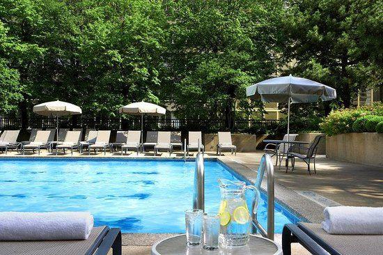 Now $129 (Was $̶1̶5̶1̶) on TripAdvisor: Sheraton Centre Toronto Hotel, Toronto. See 509 traveler reviews, 996 candid photos, and great deals for Sheraton Centre Toronto Hotel, ranked #17 of 138 hotels in Toronto and rated 4.5 of 5 at TripAdvisor.