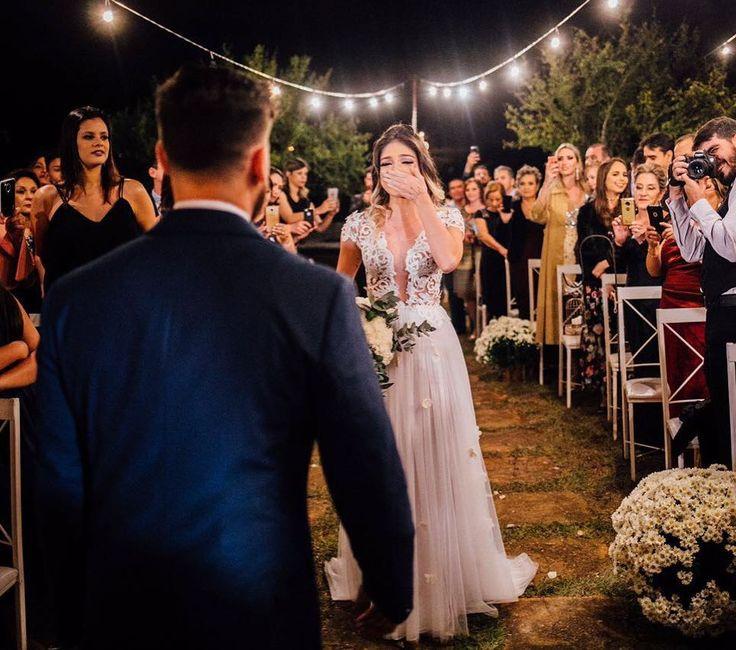 """1,486 curtidas, 43 comentários - Janaina Rocha (@janainarsa) no Instagram: """"Posso casar mais vezes com o Gabs pra sentir de novo e de novo a emoção que estava no meu coração?!…"""""""
