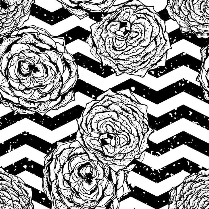 Best 25+ Hipster Wallpaper Ideas On Pinterest