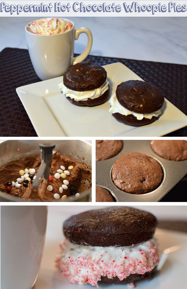 53 best Craving chocolate images on Pinterest   Craving chocolate ...