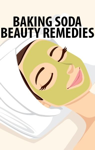 Clear up your skin with Dr Oz's Baking Soda Acne Mask Recipe, and get three more affordable beauty ideas using baking soda for better hair care and teeth. http://www.recapo.com/dr-oz/dr-oz-beauty/dr-oz-baking-soda-acne-mask-recipe-whitening-toothpaste-volumizer/
