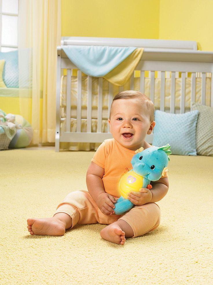114 Best Best Toys For 1 Year Old Boys Images On Pinterest