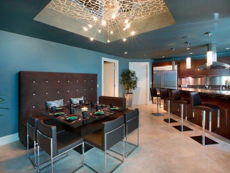 Yahoo Homes of the Week: Futuristic homes | Spaces - Yahoo Homes