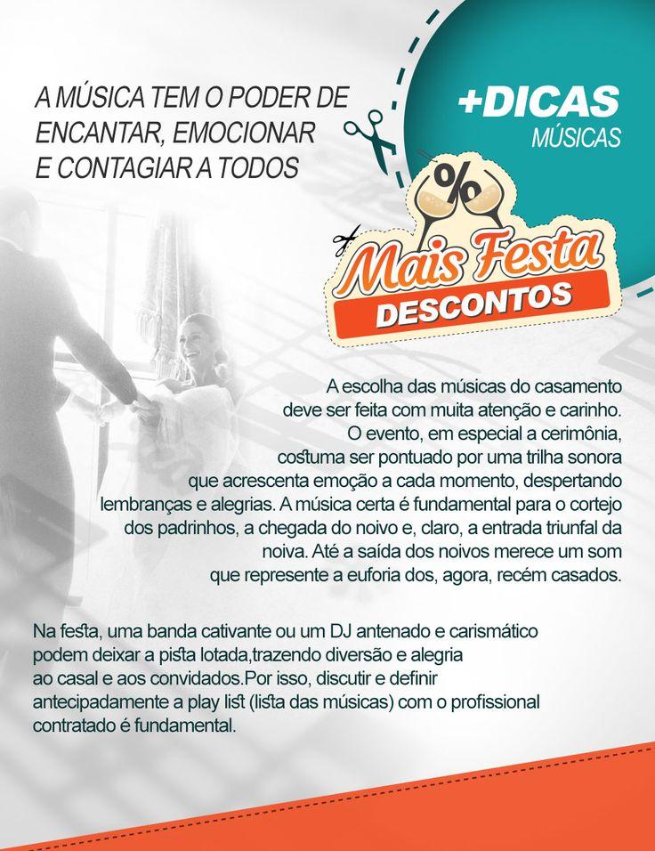Marketing-Digital-FIRE-MIDIA-AGENCIA-DE-PUBLICIDADE http://firemidia.com.br/otimismo-da-industria-cresce-em-fevereiro-aponta-cni/