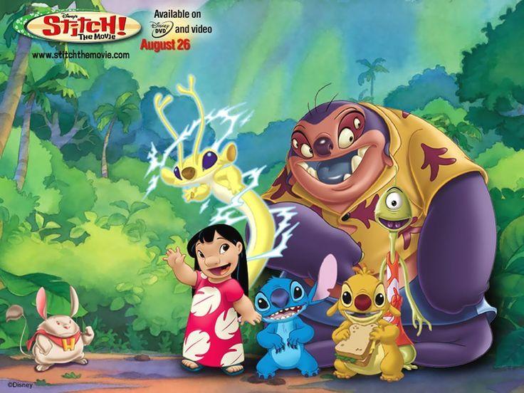 images+lilo+and+stitch | Stitch-lilo-and-stitch-4136194-1024-768.jpg love this movie b so much