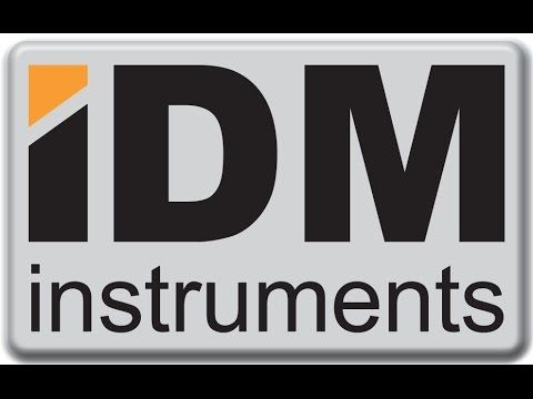 IDM Instruments® Pty Ltd   Foam & Mattress Testing