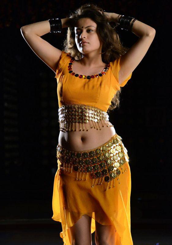 Sneha Ullal Hot Expose Photos Kajal Pinterest Hot Actresses Hot And Actresses