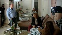 Επεισόδιο 207 | webtv, online επεισοδια | MEGA TV ΚΑΝ' ΤΟ ΟΠΩΣ Ο ΑΚΗΣ