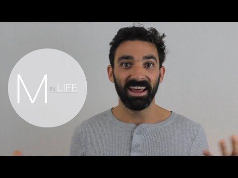 Уйти с работы, следуя за мечтой | Thriving Minimalist - YouTube