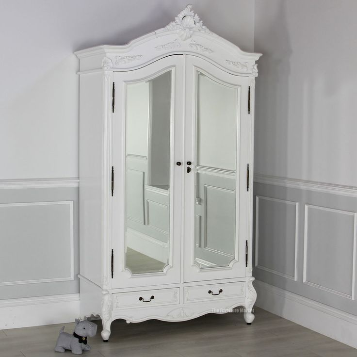 Ikea Bedroom Furniture Armoire