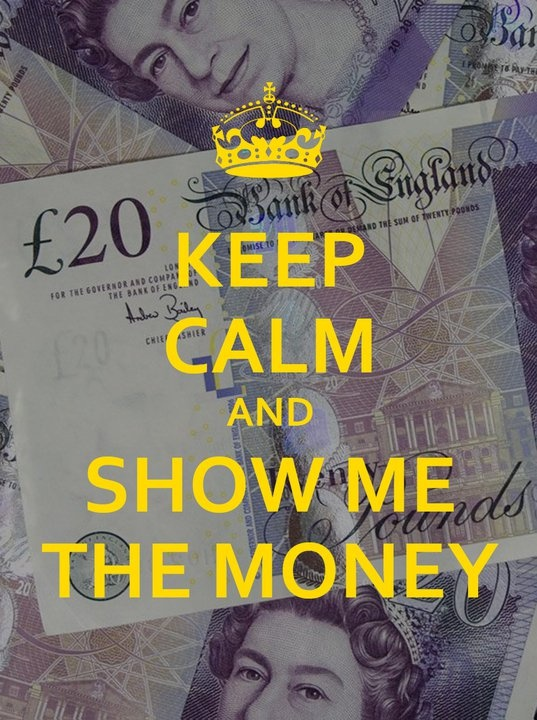 Approved cash advance okc image 1
