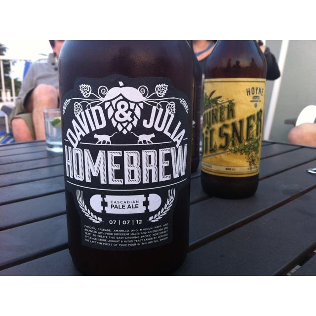 286 best Beer Label ideas images on Pinterest