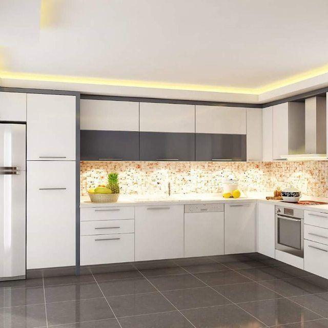 #Mobilya #mebel #furniture #Mdf #akrilik #qadin #woman by ancho.designgroup