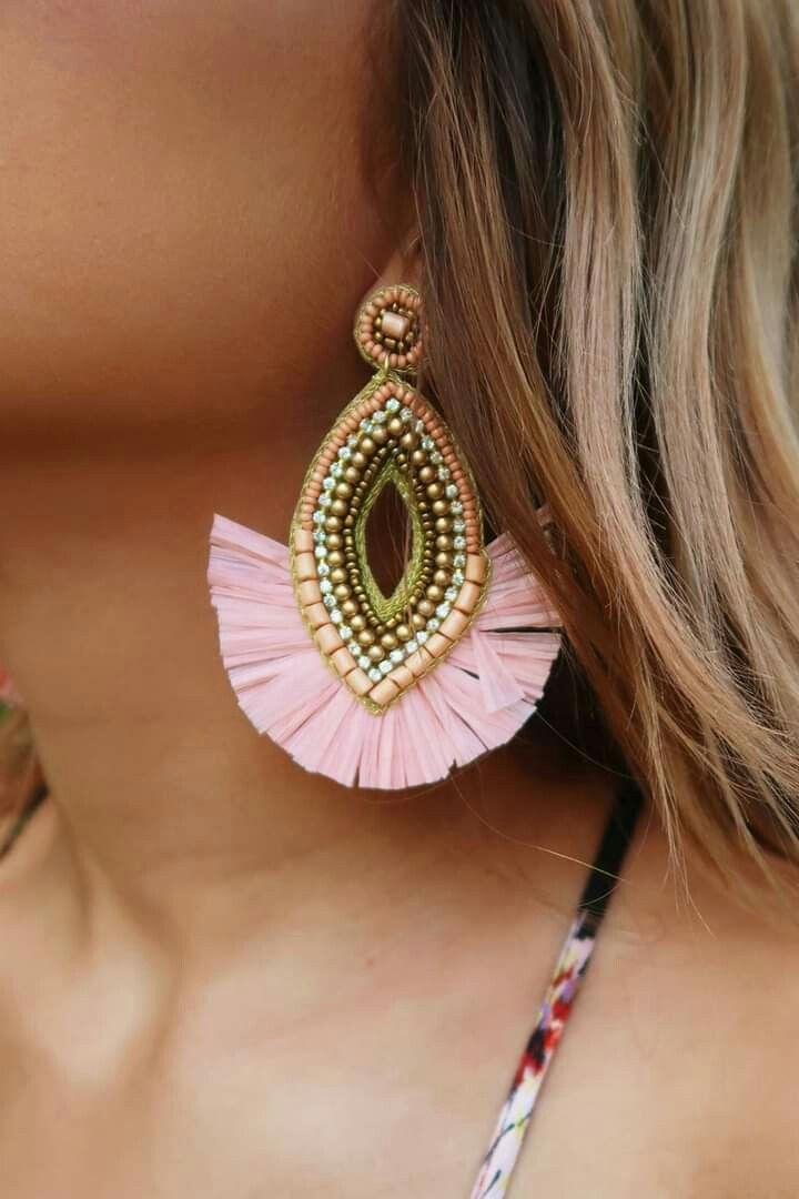 14K White Solid Gold Earring Backs Medium 1 PAIR Butterfly 2pcs