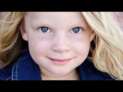 Community: The Mother Of A 6-Year-Old Sandy Hook Victim Created A Powerful Tribute Video