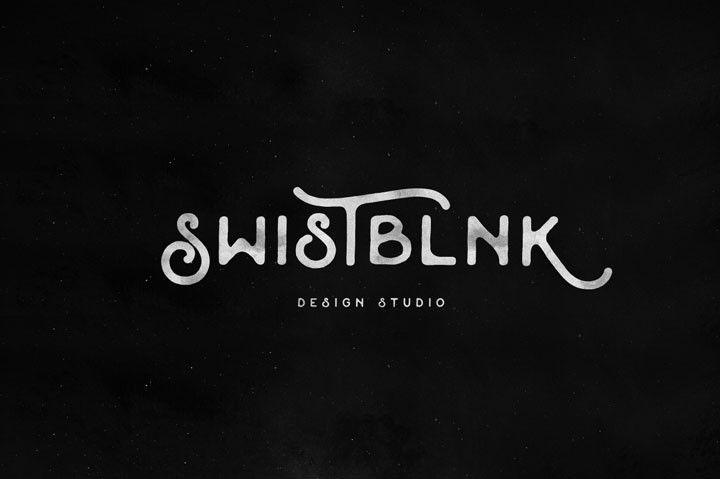 25 Great Free Fonts for Web Designers – Web Design Tips & Tricks – Medium