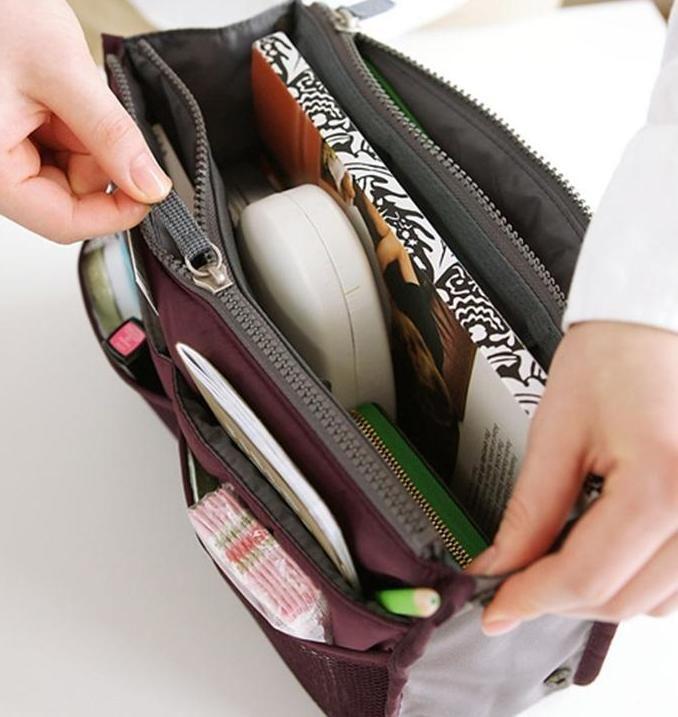 Макияж организатор мешок женщины мужчины свободного покроя дорожная сумка многофункциональный косметички хранения в мешке макияж сумки, принадлежащий категории Хранение и организация дома и относящийся к Для дома и сада на сайте AliExpress.com | Alibaba Group