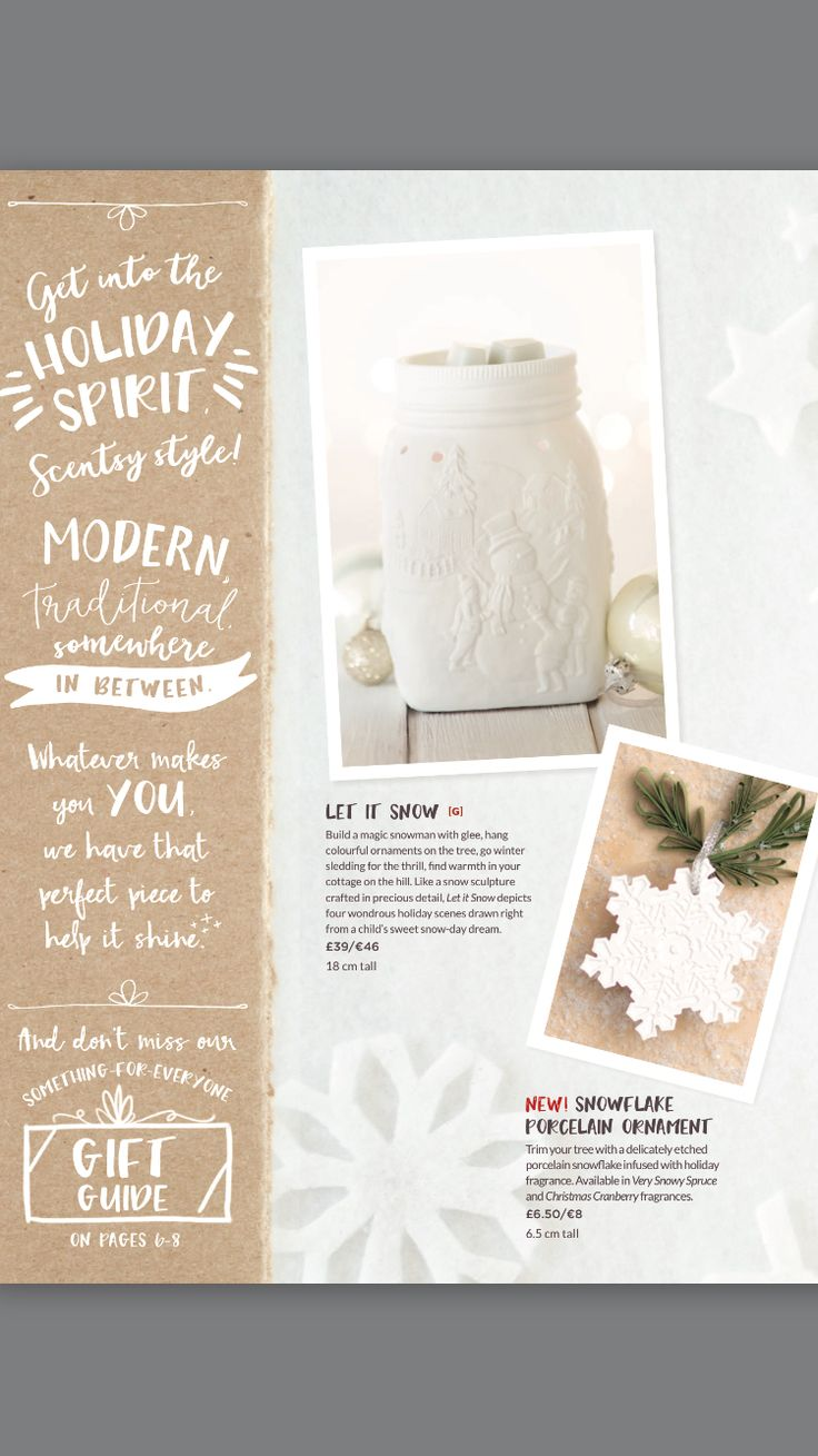 22 best scentsy warmers images on pinterest scentsy uk scentsy scentsy alramifo Gallery