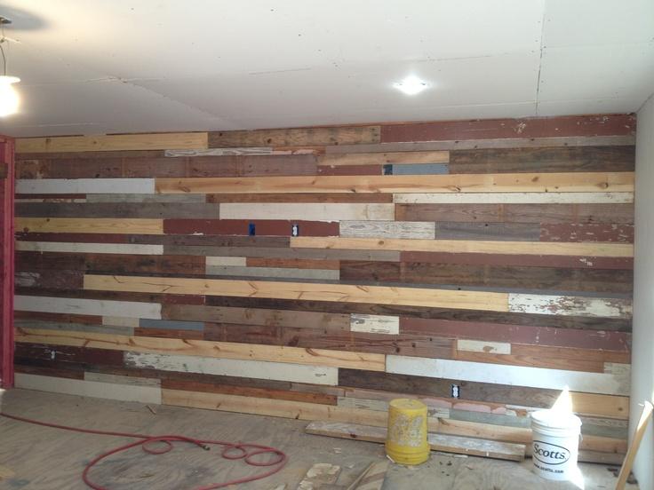 Pinterest Bedroom Wood