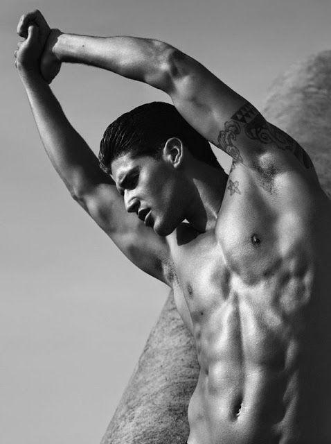 Daily Bodybuilding Motivation Hub