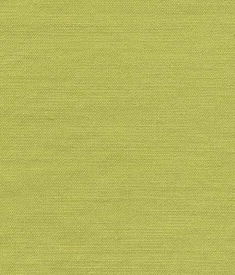 ONICE Tipo di tessuto Tela stretch Composizione 58%lino 40%viscosa 2%licra Altezza 130 cm Peso 270 gr/mtl Utilizzo consigliato Abito, Gonna