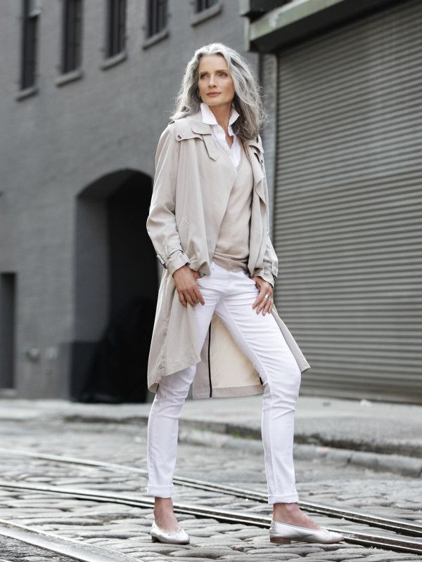 Top 25 Ideas About Older Women Fashion On Pinterest Fashion Over Fifty Over 40 And Mature Fashion
