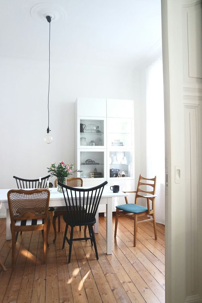 Die Schonsten Ideen Mit Dem Ikea Besta System Wohnen Einrichtungsideen Zuhause