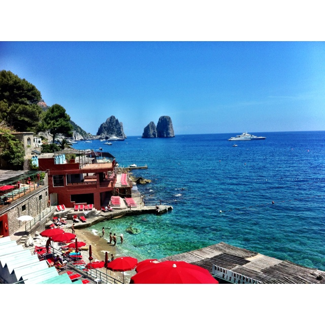 25 best Italy and Greece honeymoon images on Pinterest Greece - apothekerschrank f r k che