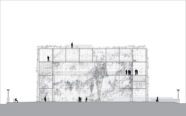 8_querschnitt_200 « Landscape Architecture Works | Landezine