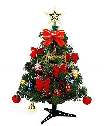 17 best ideas about sapin noel artificiel on pinterest sapin artificiel jeux de f te fermi re - Vrai sapin de noel ...