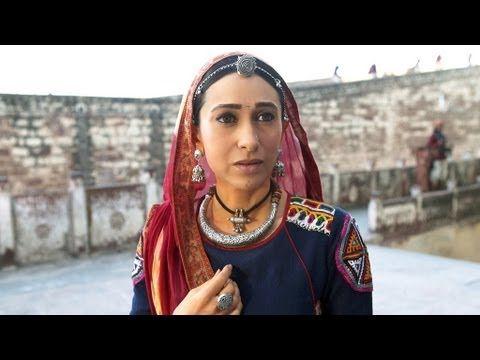 "'Tu Hi Rab Tu Hi Dua"" is a melodious track from the upcoming Bollywood movie Dangerous Ishhq, picturising Karishma Kapoor in the lead role. The star cast includes Rajneesh Duggal, Divya Dutta and Jimmy Shergill. The music is composed by Himesh Reshammiya.   Song: ""Tu Hi Rab Tu Hi Dua"" Singer: Rahet fateh Ali Khan, Tulsi Kumar Movie: Dangerous Ishhq Starcast: Karishma Kapoor, Rajneesh Duggal, Divya Dutta, Jimmy Shergill Music Director: Himesh Reshammiya  Music Label: T-Series"
