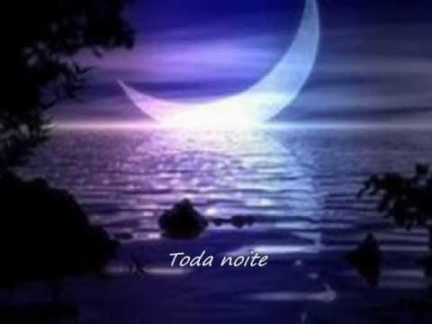 Lua Nova ROBERTO CARLOS