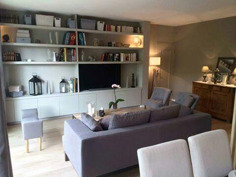 The 25 best ideas about maison vendre m6 on pinterest salon a vendre fe - Maison a vendre m6 sophie ...