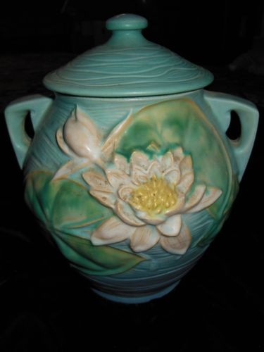 17 Best Images About Ceramics On Pinterest Ceramics