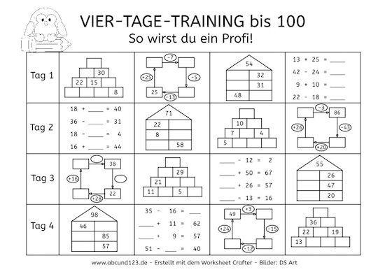 76 best addition and subtraction worksheets images on pinterest school subtraction worksheets. Black Bedroom Furniture Sets. Home Design Ideas