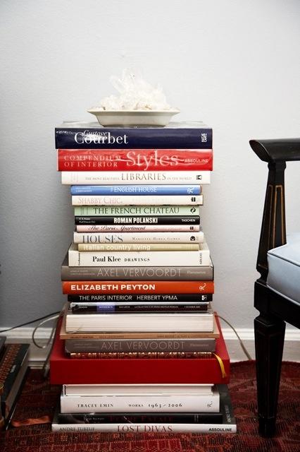 Ryan Korban | Coffee Table Books | #EternalBeautyBook