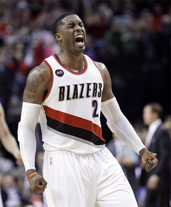 Portland Blazers Game: 200 Best Images About Bball On Pinterest