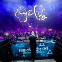 Aly & Fila Live at Tranceformations, Wroclaw - Poland 10.02.2018 by Aly & Fila on SoundCloud